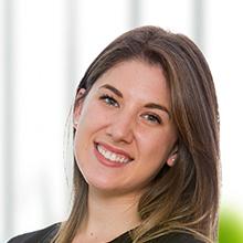 Alexandra-Leblanc-hygieniste